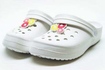 Обувь Купить в модном интернет-магазине TopTop ru