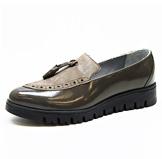 Купить детскую обувь ЛЕЛЬ в интернет-магазине