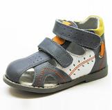 Сотрудничает marco bellucci обувь этого