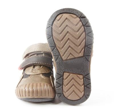 6e1ee9acc Как правильно выбрать зимнюю детскую обувь - интернет-магазин ...